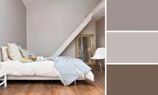 quelle couleur de peinture pour une chambre