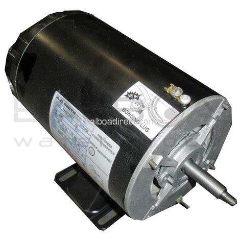 balboa motors balboa motor aos k48n2a4c2 1ph 62001 1082