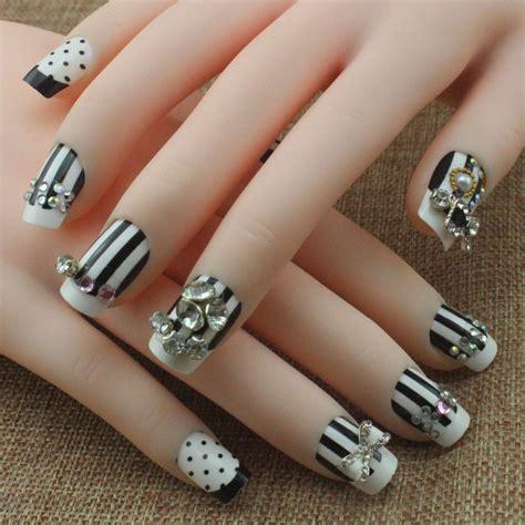 solid color acrylic nails popular solid color acrylic nails buy cheap solid color