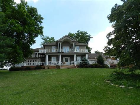 bed and breakfast staunton va middleridge bed and breakfast updated 2017 prices b b