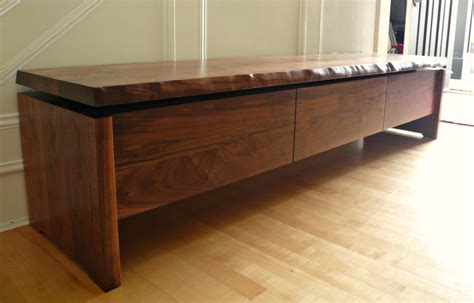 how to make a wooden bench with storage incredible extra long storage bench design ideas interior