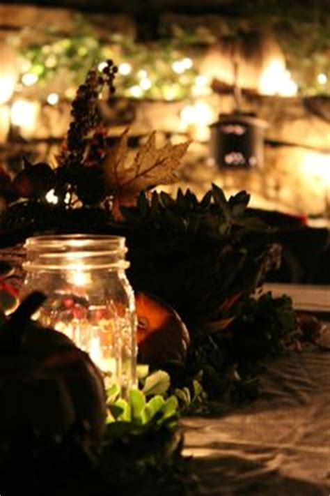 creating warm home decor for fall dig this design 1000 images about garden party on pinterest garden