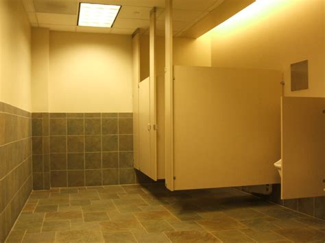 the rest room file us restroom jpg wikimedia commons