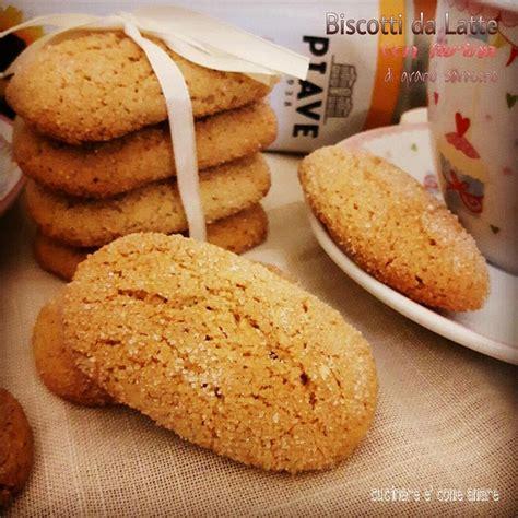 cucinare il grano saraceno biscotti di grano saraceno cucinare 232 come amare