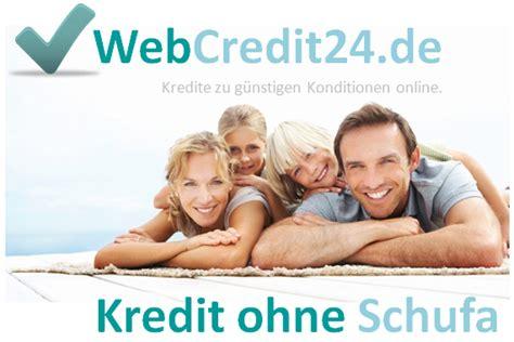 kredit ohne schufa innerhalb 24 stunden kredit ohne schufa webcredit24 de kredit ohne schufa