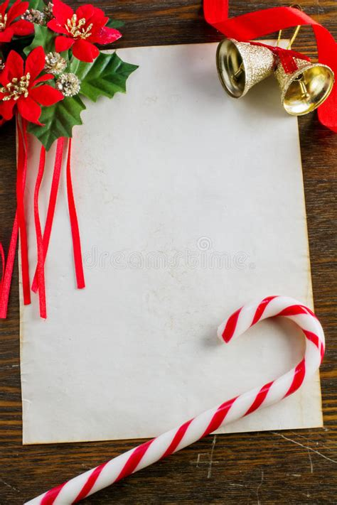 letter  santa claus royalty  stock photography image