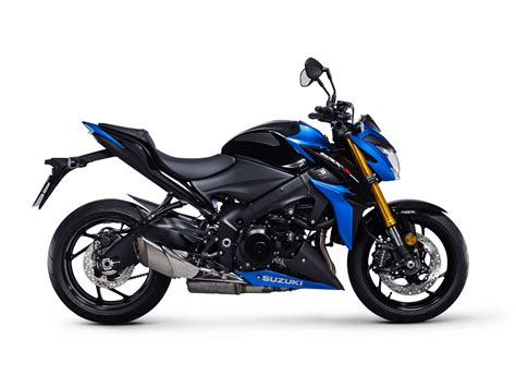 suzuki gsx  abs review totalmotorcycle
