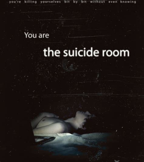 Suicidal Chat Room by Room By Amyliya On Deviantart