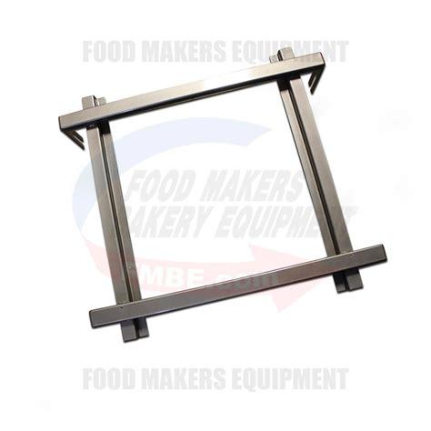 fb frame sottoriva fb e mouldingtable frame