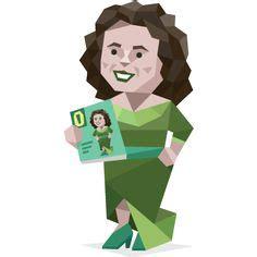 oprah winfrey mbti personalidad entp innovador 16personalities thomas