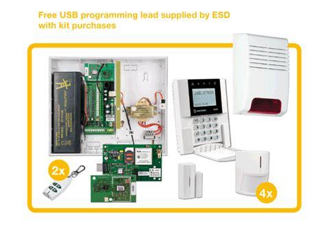 jablotron 80 cloud home security system enterprise