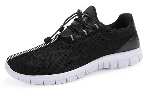 the best athletic shoes top 10 best running shoes in 2018