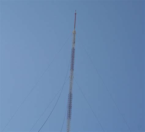 radio stations  fargo north dakota world radio map