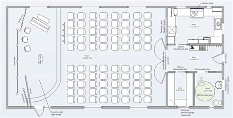 small church floor plans sanctuary layouts studio design gallery best design