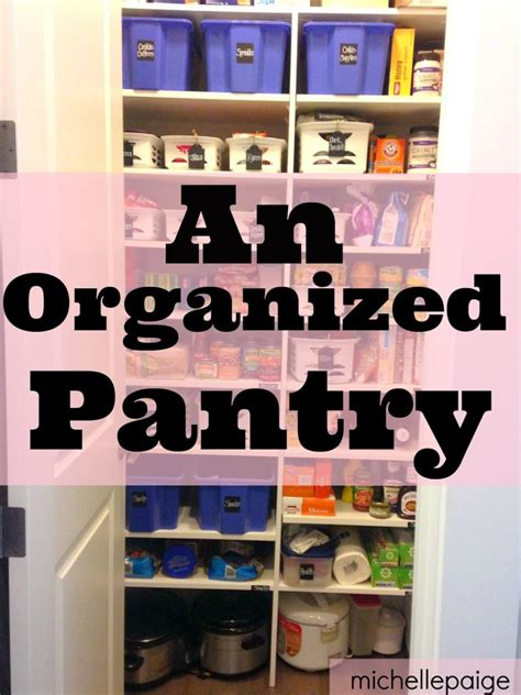 ideas for organizing kitchen pantry kitchen pantry organizing ideas white lace cottage