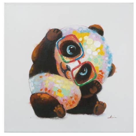 yosemite home decor 24 in x 24 in quot pure romance i quot hand yosemite home decor 24 in h x 24 in w quot smarty panda