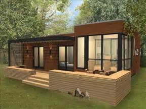 modern modular house plans home design modern off grid modular homes off grid