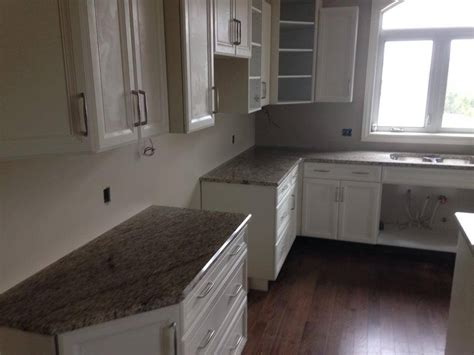countertops unlimited 2 10457512 558353017642313
