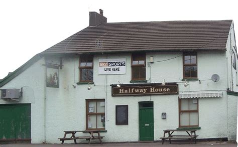 halfway house music halfway house 28 images halfway house dublin restaurant reviews phone number