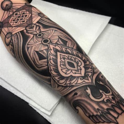 tattoo expo free tattoos jondix tattoo expo bologna