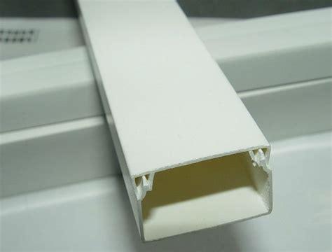 Pelindung Kabel 2 In 1 mengenal pipa besi 1 2 inch dan berbagai penggunaannya