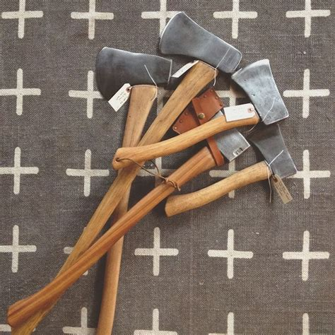 bad ax saws 17 best images about tomahawks and axes on
