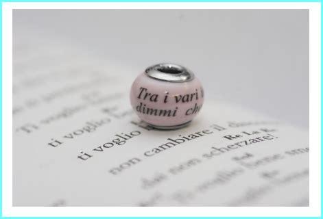 le frasi più delle canzoni di vasco le canzoni di v per charmant jewelry charmant