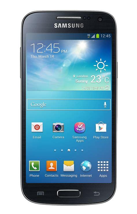 samsung mobile phone png transparent  images png