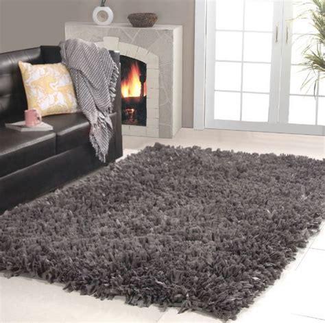 carpet deco living in style rugs zebra rug for living room bedroom cave den