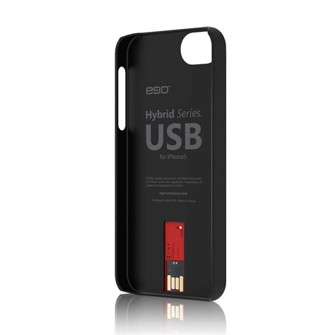 Housing Casing Fullset Apple Iphone 5 5g Original Quality 100 iphone 5s black and iphone 5 housing with