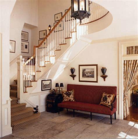 interior design traditional style traditional interior design portfolio rotator holder