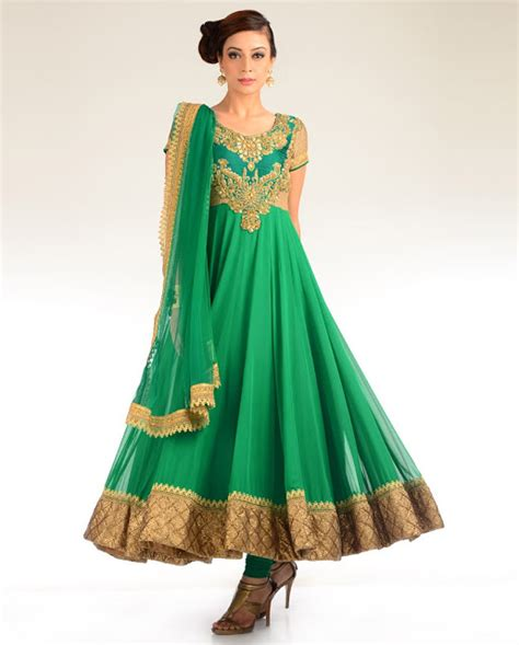 dress design hd images chiffon frocks designs 2018 in pakistan