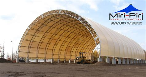 tent building tensile structures manufacturers entrance tensile