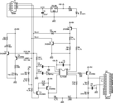 wiring diagrams obd2 cables pcm wiring diagram wiring