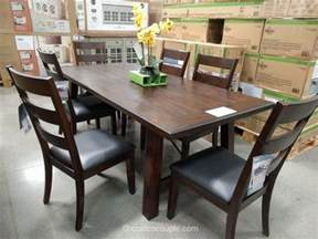 9 pc dining room set stunning 9 pc dining room sets ideas home design ideas