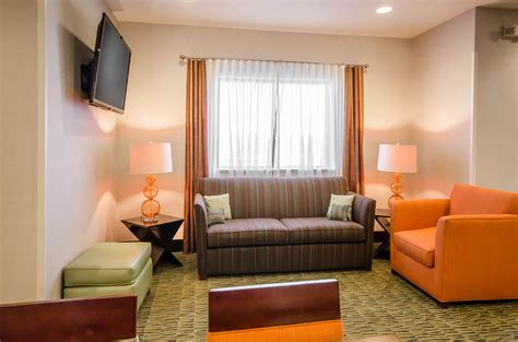 comfort inn ferdinand in comfort inn in ferdinand hotel rates reviews on orbitz