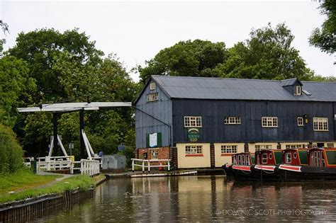 houseboat with icecream stick 10 best things we re reading images on pinterest
