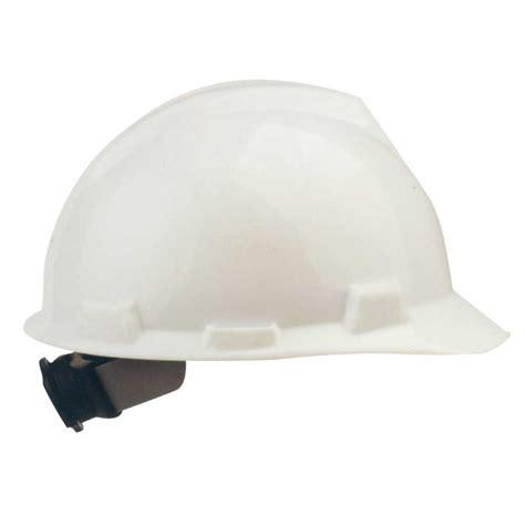 Harga Kacamata Safety Merk Krisbow supplier helm topi keras pelindung kepala