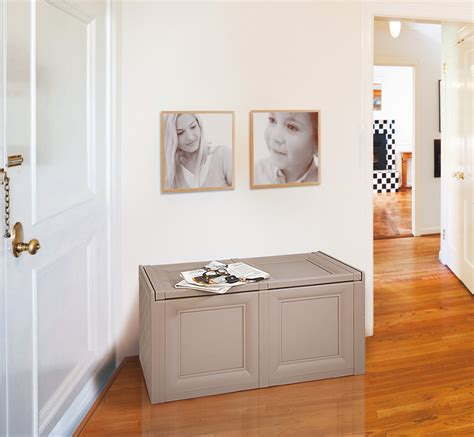 ingresso soggiorno mobili per ingresso e soggiorno design casa creativa e