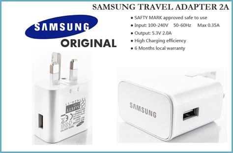 Battery Kit Samsung Galaxy S4 Original eplaza samsung original genuine authentic battery