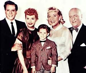 i love lucy trivia lucy trivia