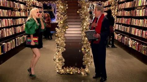 lady gaga biography barnes and noble barnes noble tv spot duet featuring lady gaga tony