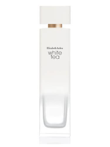 White Tea In Parfume Fragrance Bandung 35ml white tea elizabeth arden perfume a new fragrance for 2017