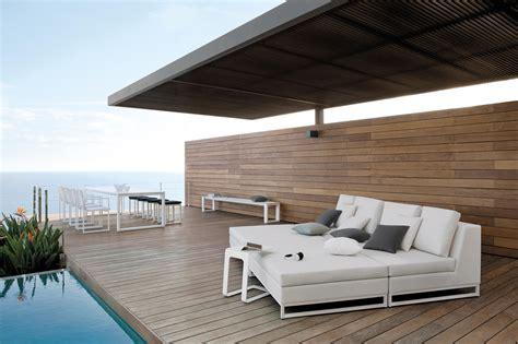 Zendo Layout | zendo 1 seat garden armchairs from manutti architonic