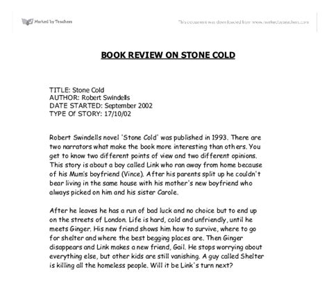 great expectations book report book report buch