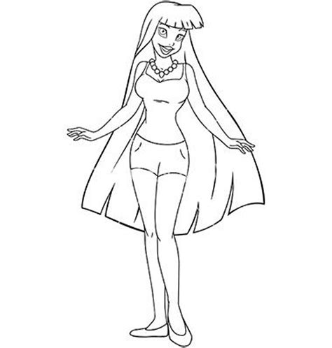 print download coloring pages for girls recommend a