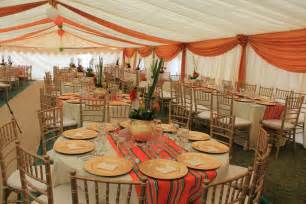traditional decor image result for african traditional wedding hall