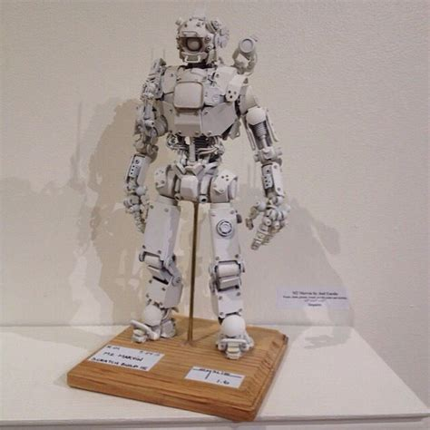 real and industrial robots 0615935583 17 best images about robots on technology real steel and industrial robots