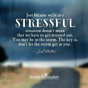 The storm storms and joel osteen on pinterest