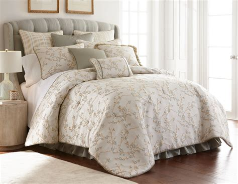 Horn Bedding by By Horn Luxury Bedding